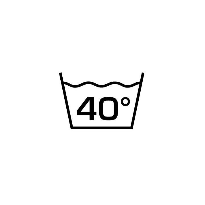 tvättsymbol, 40, grader, tvättstuga, tvätt, symbol, sortering, färg, ruff & stuff, ruff o stuff, ruffostuff