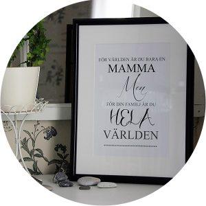 Prints/Posters
